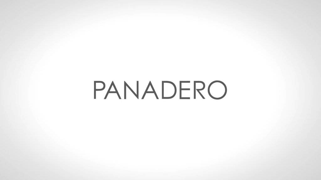 PANADERO(パナデロ)